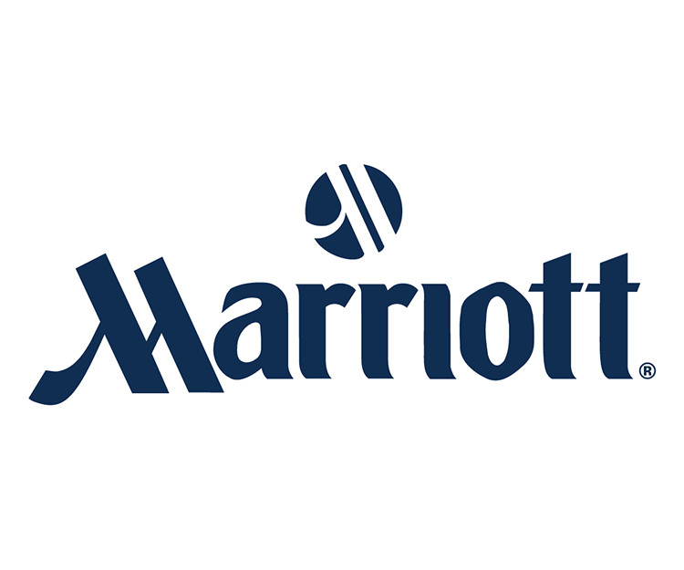 OTO Development Hotel Leadership Recognized by Marriott