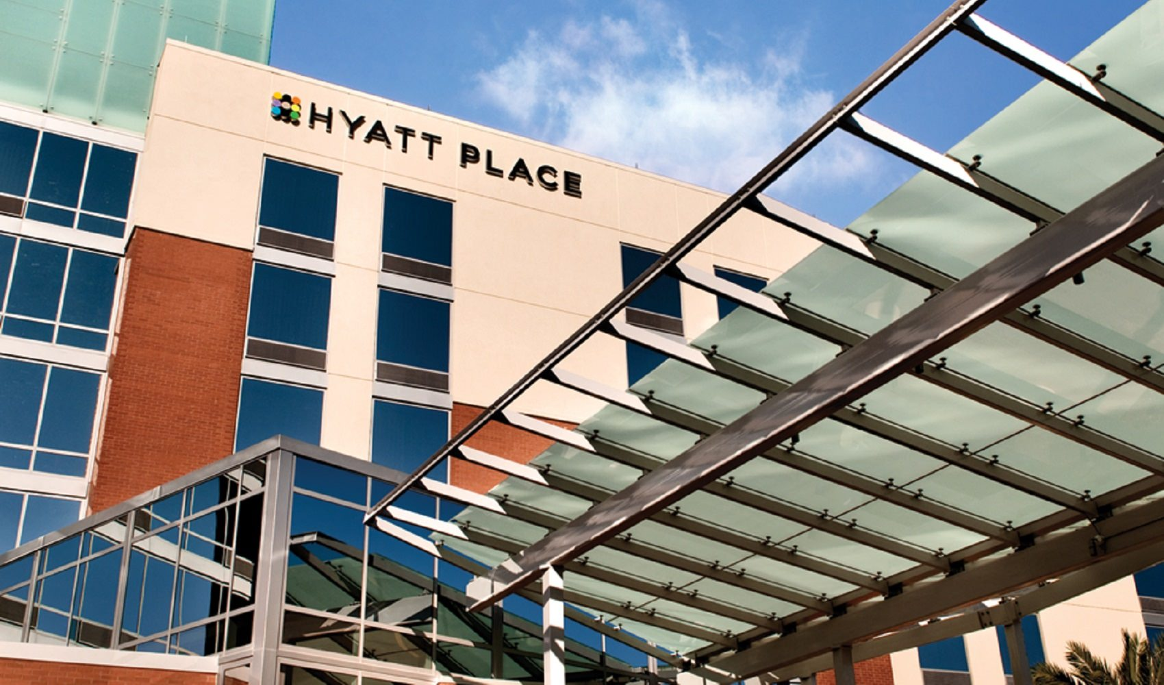Hyatt Place and Hyatt House