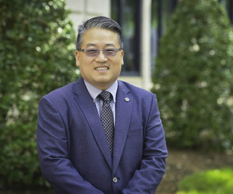 John Wong Joins OTO Development as Vice President of Construction & Design for Western USA