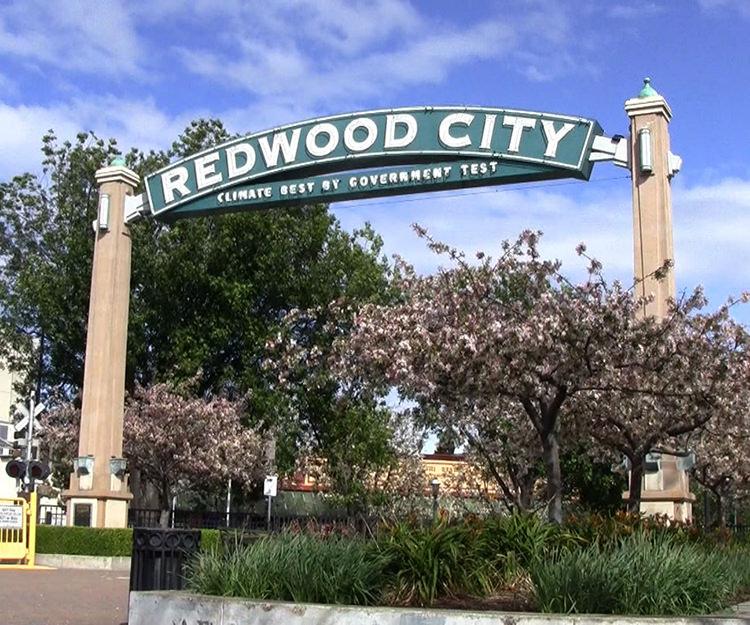 Bair Island Road Suite  Redwood City
